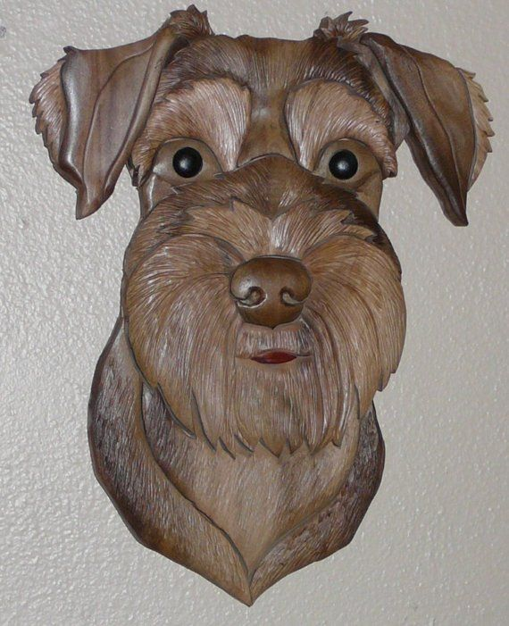 Best stained glass pets images on pinterest