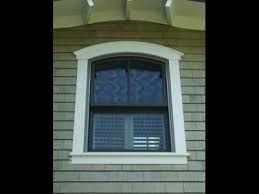 Best 25 Exterior Window Trims Ideas On Pinterest Window