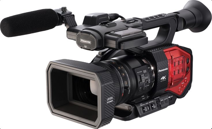 Panasonic AG-DVX200 Info : https://www.adcom.it/it/search/q_n_30?searchstring=AG-DVX200EJ&marche=Canon&sito=1&but-search=Cerca