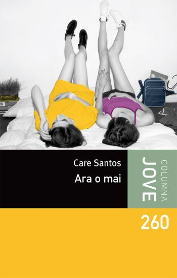 Febrer 2018 Care Santos Ara O Mai Jn San Ara Humor Juveniles Club