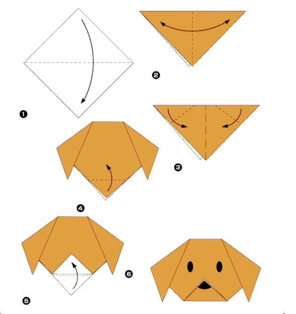 step-by-easy-origami-1