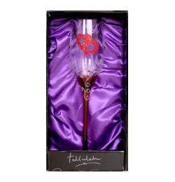Válassz te is Valentin napra párodnak ajándékot nálunk!  http://www.ajandekaruhaz.eu/shop.php?fm=55&am=343