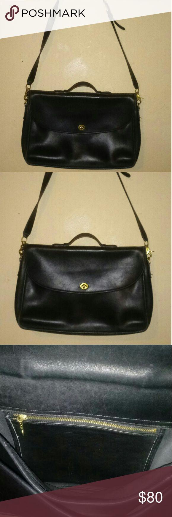 Coach messenger bag Coach messenger bag Coach Bags Crossbody Bags
