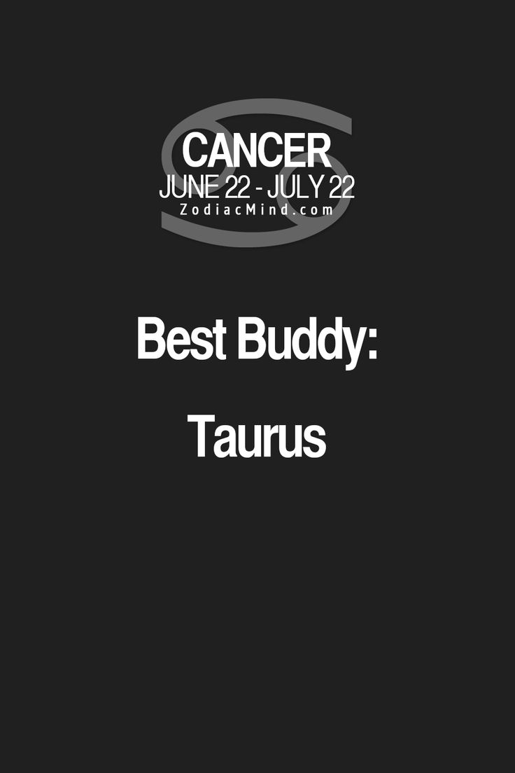 love match sign for taurus Taurus is explained here in-depth learn about your zodiac sign taurus here, also daily horoscopes too.