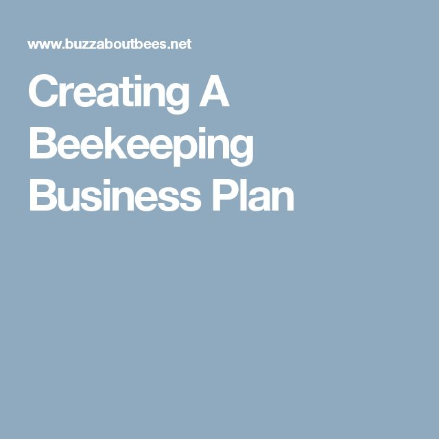 5913 best how to be a beekeeper images on pinterest bees honey bees and beekeeping - Beekeeping beginners small business ...