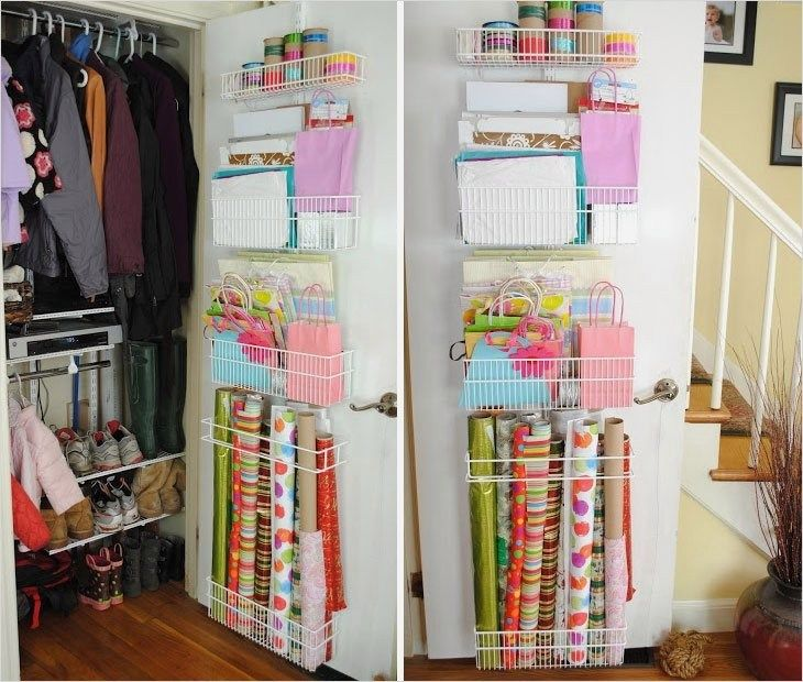 35 Best Scrapbook Storage Ideas For Small Spaces Small Space