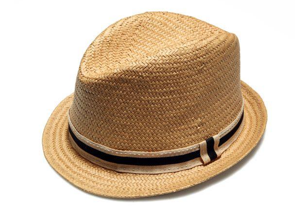 mens summer clothing fashion - Google Search