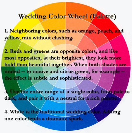 79 best colors june 14 2014 images on pinterest june