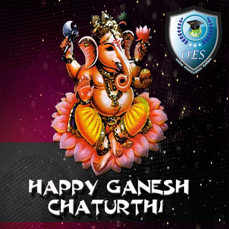 Wish You #Very Very #Happy #Ganesh #Chaturthi For All My #Friends.... -> #Web_Base Software #Development #Company -> Online Examination #Software -> Ready to Use - Online #Exam_Software -> #Online_Examination_System -> #Examination_Systems Call Now +91-1125814379 | +91-11-41548185 | +91-11-45528185 | +91-9811028424