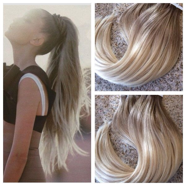 Best 25 weft hair extensions ideas on pinterest braid in hair 5 star ombre cuticle remy human hair keratin fusion tape in seamless weft hair extensions pmusecretfo Choice Image
