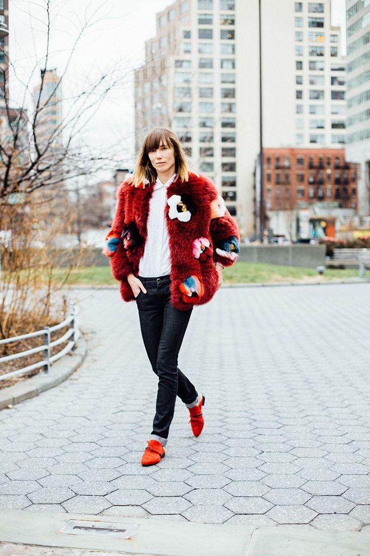 best fallwinter images on pinterest shoe diy and autumn