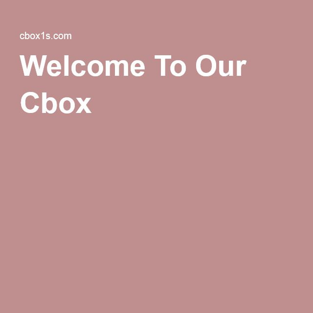 Welcome To Our Cbox Una web para convertirte en usuario PREMIUM para realizar descargas directas. Sólo tienes que pegar el enlace del server y recibirás un nuevo link con permisos de descarga premium.