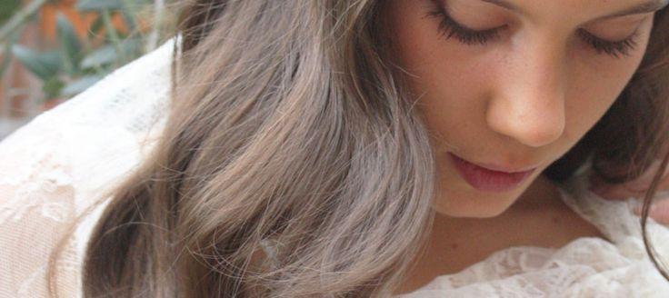 12 mejores imágenes de belleza en pinterest   belleza, domicilios