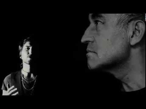 Los Prisioneros - Paramar (Acustica) (Full HD 1080p) - YouTube