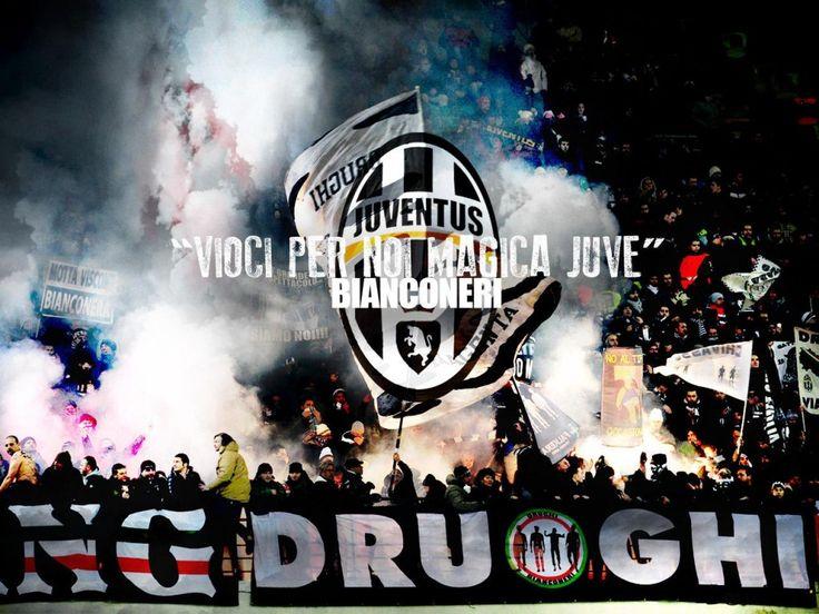 Juventus FC  HD