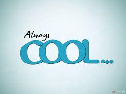 #like4like #follow4follow #good #followme