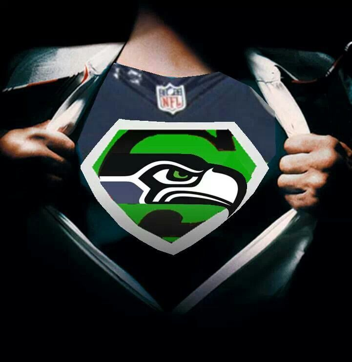 18 Best Images About Seattle Seahawks On Pinterest Vests