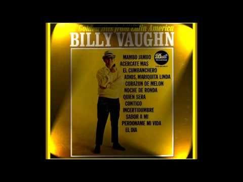 17 Best Ideas About Billy Vaughn On Pinterest Glenn