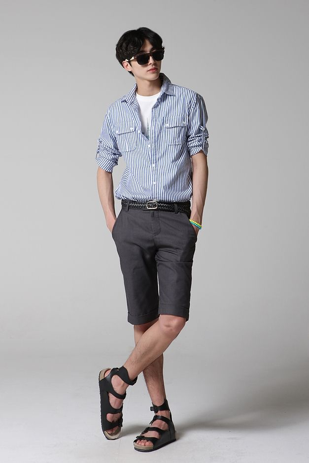 Korean Men Fashion Men 39 S Style Pinterest Inspiration