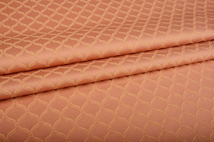 Lenton fabric structure. This poliester-acrylic composition is double width what makes it perfect for decoration as well as upholstery.
