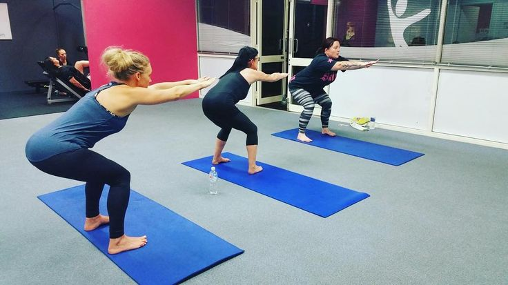 Moving with Quality is the Foundation of Better #body #abs #core #pilates #health #squats #fitness #fit #fitspo #groupfitness #groupclasses #getfit #active #sweat #workout #goals #fun #instahealth #bodyweight #perthfitness #personaltrainer #exercise #trainhard #community #motivation #inspiration #fitnessjourney #perth #absonfitness