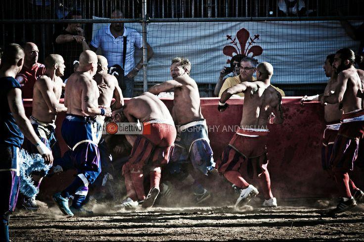 calcio storico fiorentino_62.jpg   Fotobiettivo Visual Media