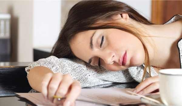 علاج الاملاح في الجسم وأهم الأسباب والأعراض Stop Overeating Nervous System Overeat