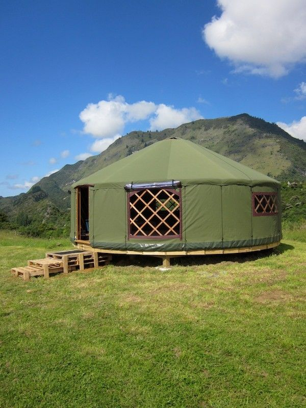 64 best images about yurts on pinterest mongolian yurt for Oregon state parks yurts and cabins