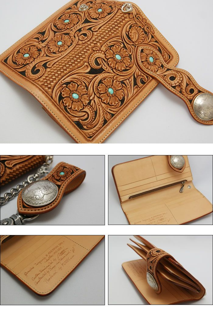 16++ Leather craft patterns free ideas