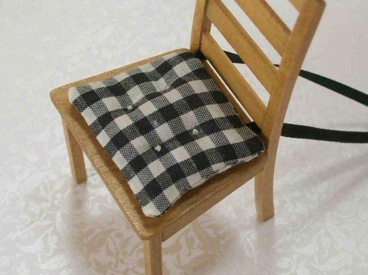 egg crate chair cushion egg crate foam seat cushion best seat