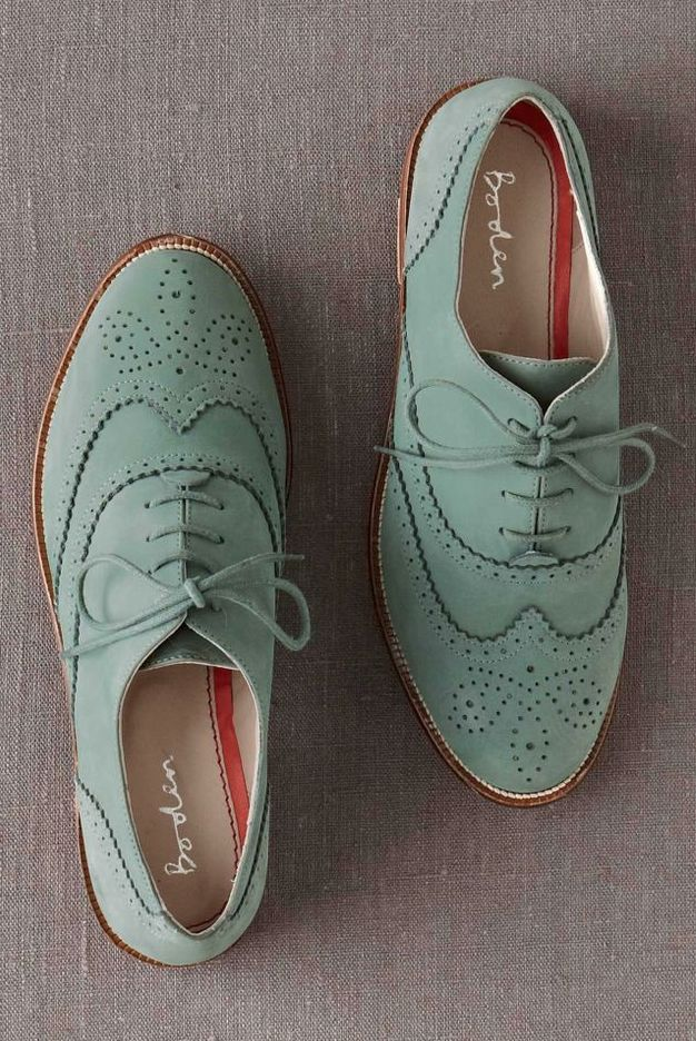 approves  Mint   Bear  Oxfords and   Mint  Items  Forest air Julip decadent  liberty suede That http   www thisbearthatforest com Forests This max    sneakers nd