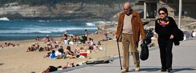 Comment connaître le montant de sa future retraite