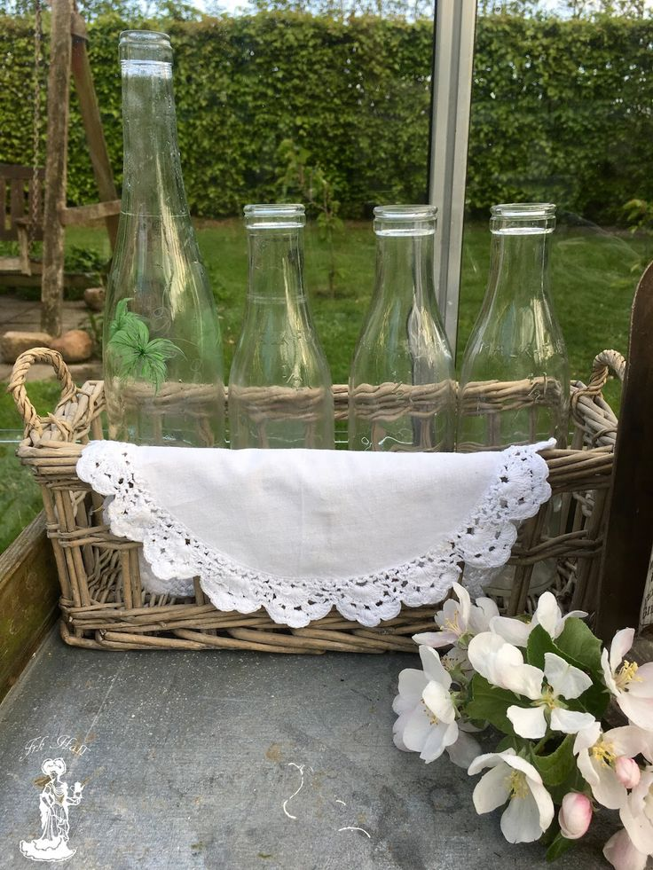My lovely romantic shabby chic greenhouse, shed in my beautiful garden