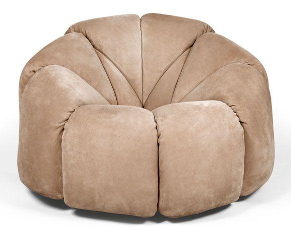 17 best images about design on pinterest le corbusier. Black Bedroom Furniture Sets. Home Design Ideas