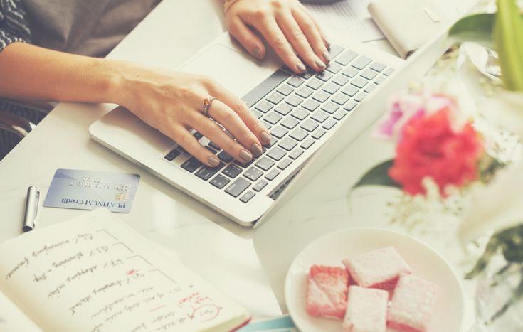 386 best Job images on Pinterest Bingo, Business management and Career
