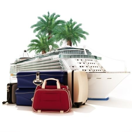 Five Tips to Buying Cruise Travel Insurance