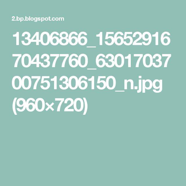 13406866_1565291670437760_6301703700751306150_n.jpg (960×720)