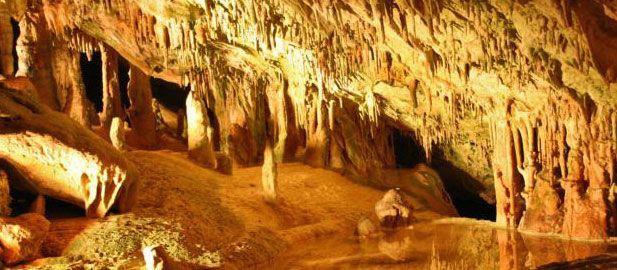 cuevas-san-marça.jpg (617×270)