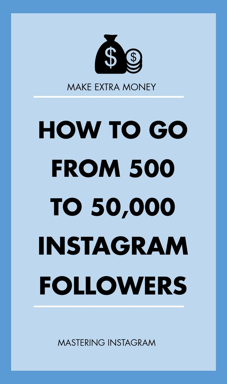 Here's exactly how to get 50,000+ engaged, targeted and real Instagram followers fast!