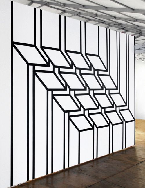 """Optiprism"" by Aakash Nihalani 