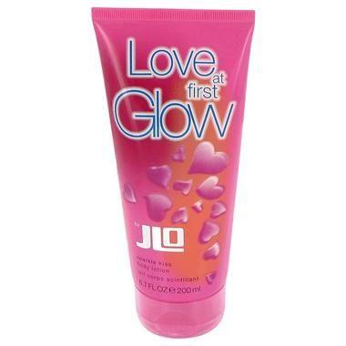 Love at first Glow by Jennifer Lopez Body Lotion 6.7 oz - 439089