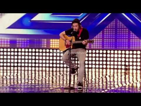 The best guitar auditions ever - X-FACTOR/GOT TALENT/IDOL/SUPER STAR - YouTube