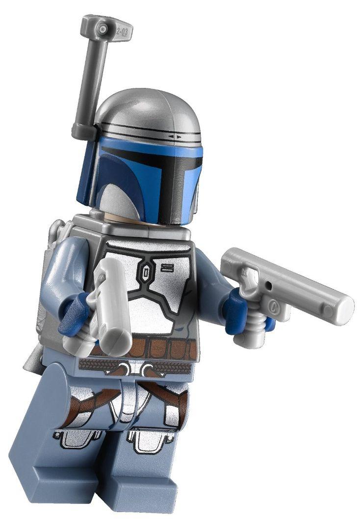 195 best Jango Fett favorite Star Wars characters images ...