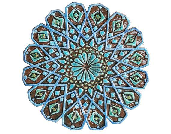 die besten 25 marokkanische kunst ideen auf pinterest marokkanische fliesen marokkanische. Black Bedroom Furniture Sets. Home Design Ideas