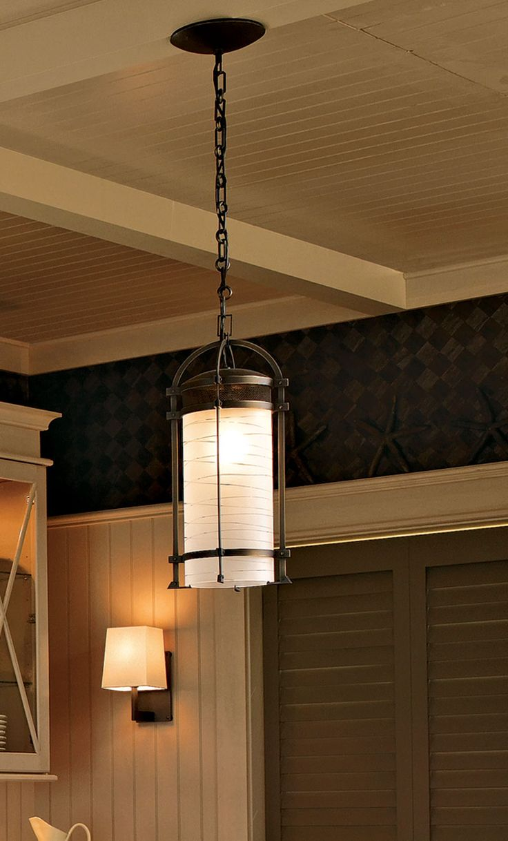 17 Best images about Lighting Commercial – Commercial Chandelier
