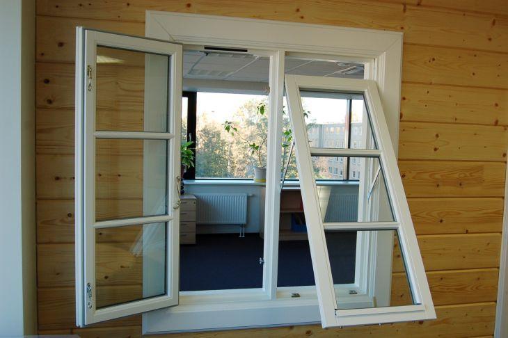 Resultado de imagem para scandinavian window