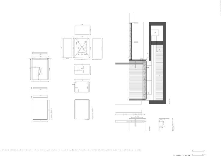 Galería - Les Cols Pabellones / RCR Arquitectes - 31