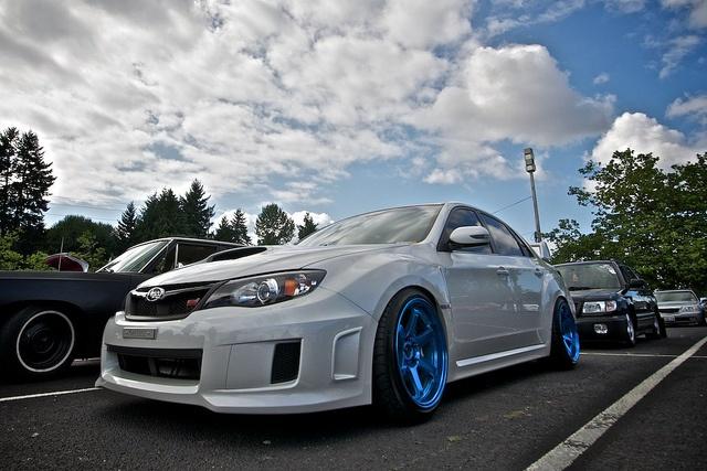 STi: Subaru Sti, Sti Nice, Boom Pshuuuuur, 2010 Sti, Dreams Garage, Nice Wheels, Subaru Boom, Favorite Toys, Dreams Cars