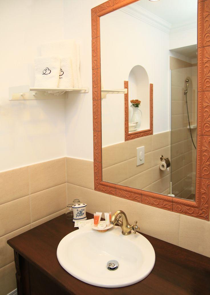 Conac | Boutique Hotel | Conacul Bratescu | Mansion | Bran, Brasov , Romania | Room | Romantic Blue 2 | Floral | Interior Design | Room | Blue Decorations | Traditional