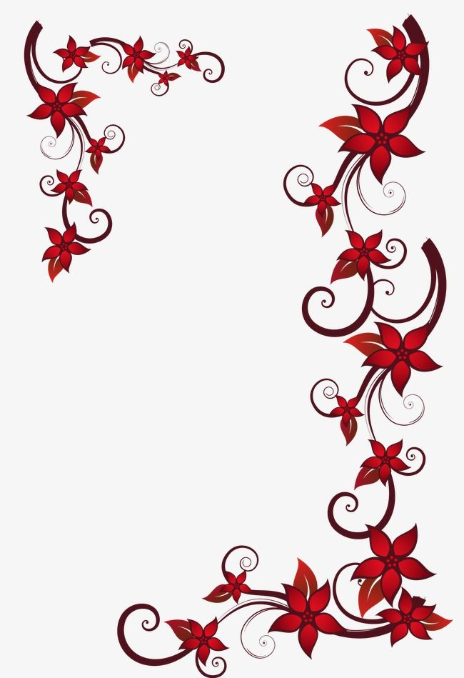 Vector Flowers Flowers Squid Flowers Vines Png Transparent Clipart Image And Psd File For Free Download Vector Flowers Clip Art Flowers